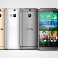 How to Get Wireless Charging for the HTC One M8