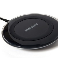 Is Samsung's new Wireless Charging Pad worth the price?