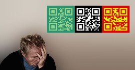 INVERTED_QRCODES