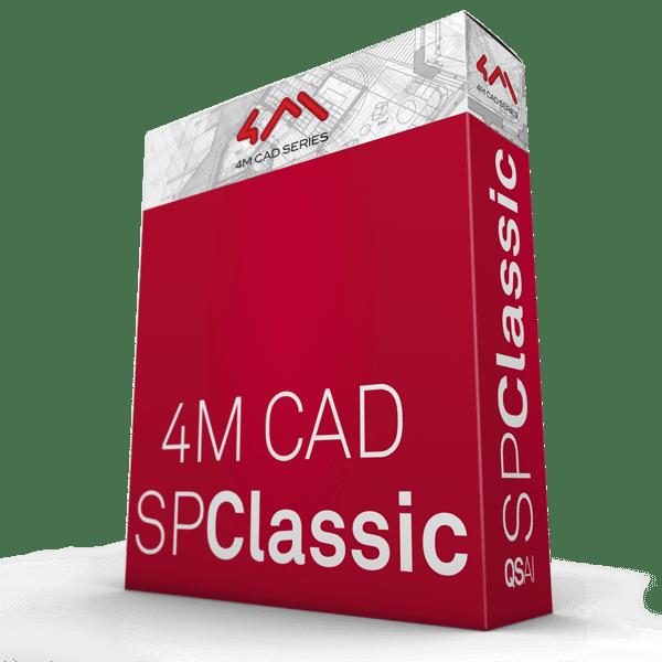 4m_cad_spclassic