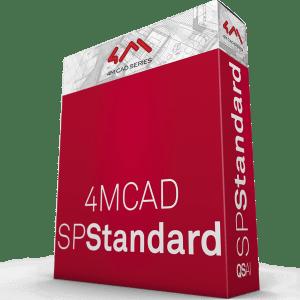 4m_cad_spstandard