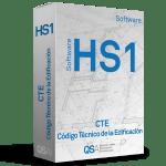 hs1_qsai