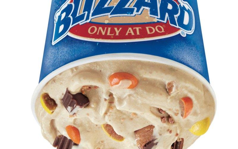 Large Of Jurassic Chomp Blizzard