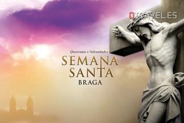 Semana-Santa-Braga-Portugal