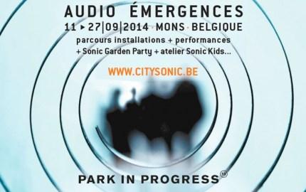 City-Sonic-2014-affiche-web-850_Transcultures