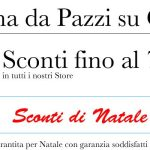 gi-store-sconti-natale