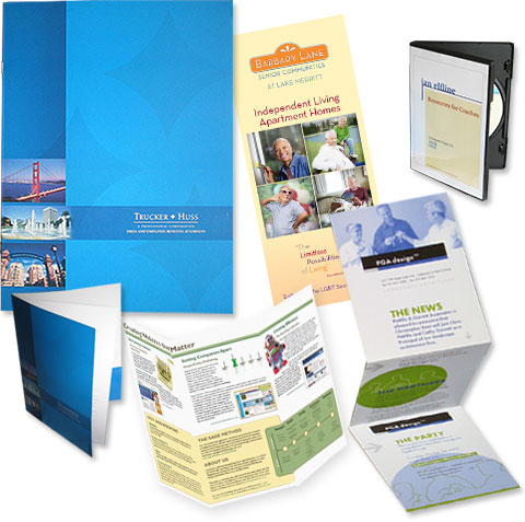 identity-print-brochure