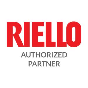 Riello_Partner
