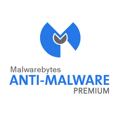Malwarebytes_Partner