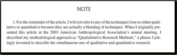 qualintitative-origin
