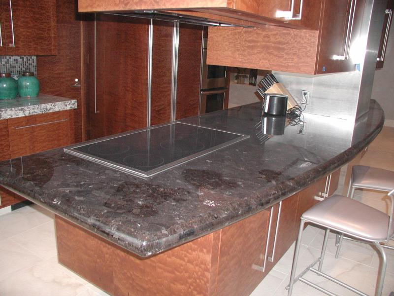 Large Of Kitchen Island With Stove
