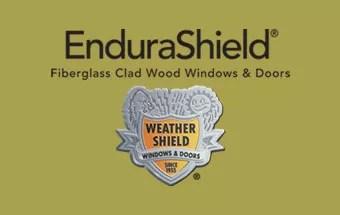 fiberglass windows weather shield maryland