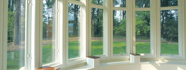 weather shield casement windows