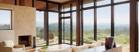 marvin infinity windows