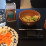 Mimicking the Fasting Mimicking Diet – My 5-Day Experiment