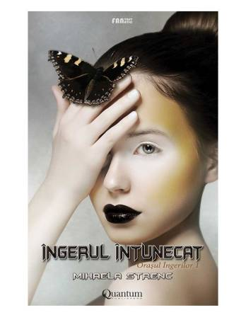 Ingerul-Intunecat-product-image-site