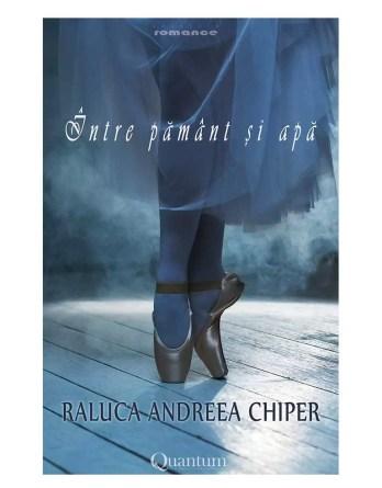 Raluca-andreea-Chiper-site