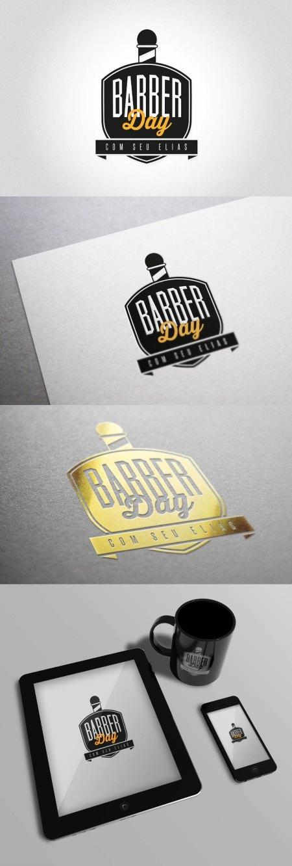 Barber Day
