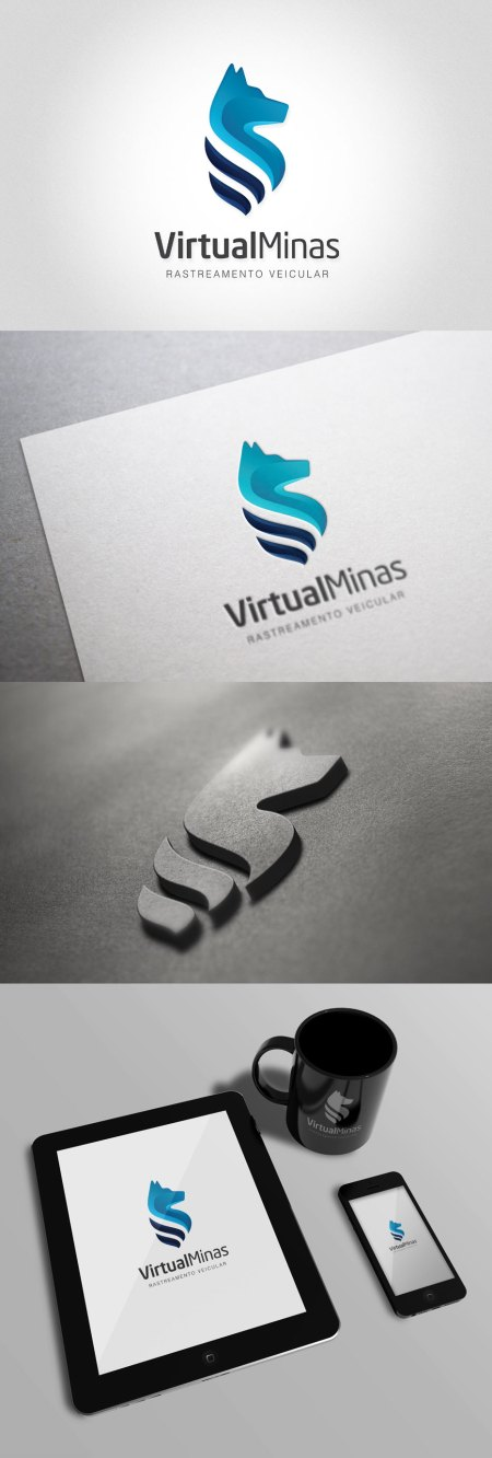 Virtual Minas