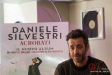 Daniele Silvestri - Presentazione Acrobati (6)