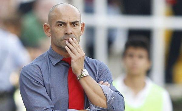El Rayo ya tiene elegido al sustituto de Paco Jémez