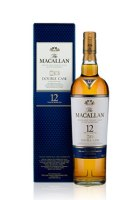 macallan-12-double-cask