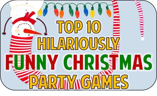 Medium Of Christmas Party Ideas