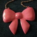 queenlila_newlookjewelry (4)