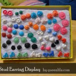 queenlila_stud_earring_display-(11)