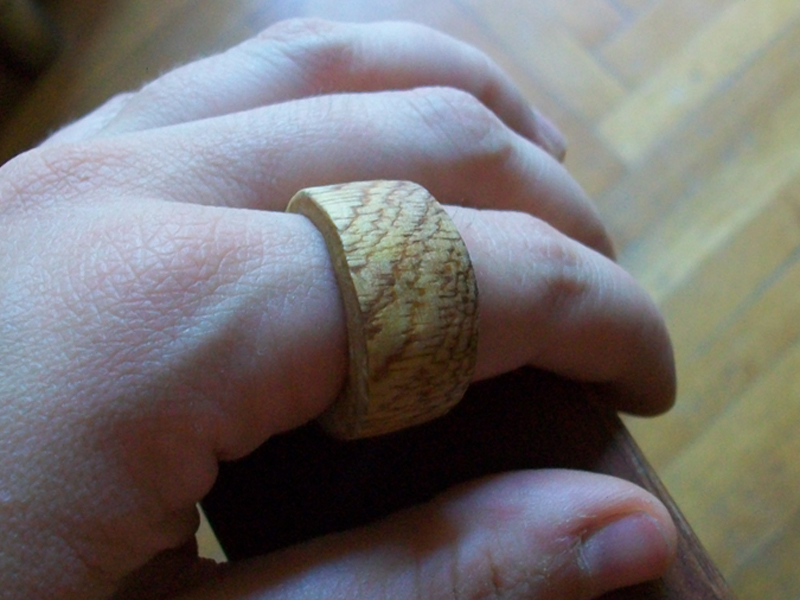 queenlila_wooden_ring (4)