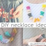 Queen-Lila-11-necklace-ideas_main