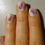 Queen-Lila-tie-dye-nails-tutorial-2