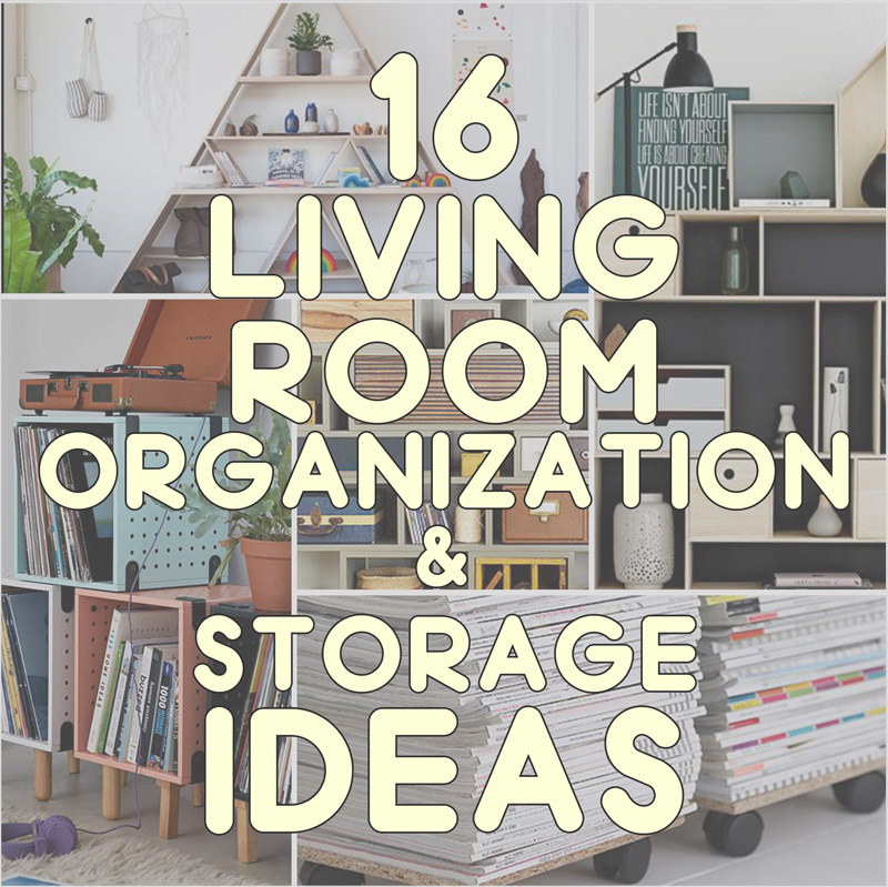 Queen-Lila-Living_room_organization_storage_roundup-main