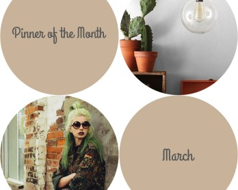 Queen-Lila-Pinner-of-the-month-March2015