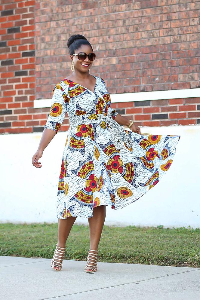 ankara-wrap-dress-7