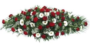 images_funeral_coffin_red_white_flowers