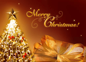 merry-christmas-messages-Wishes-quotes-2-1