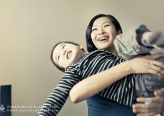 family-a016