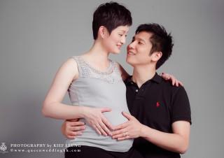 family-a033
