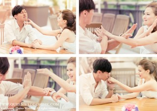 cn-hk-hong-kong-professional-photographer-pre-wedding-hongkong-香港-婚紗婚禮攝影-0006