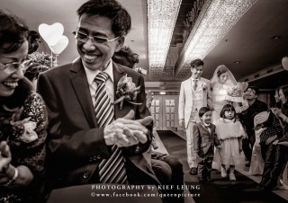 cn-hk-hong-kong-professional-photographer-pre-wedding-hongkong-香港-婚紗婚禮攝影-0011