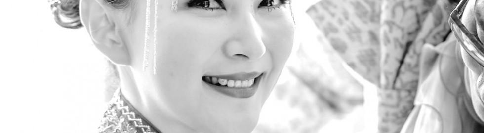 cn-hk-hong-kong-professional-photographer-pre-wedding-hongkong-香港-婚紗婚禮攝影-0012
