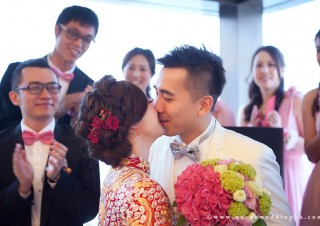 cn-hk-hong-kong-professional-photographer-pre-wedding-hongkong-香港-婚紗婚禮攝影-0013
