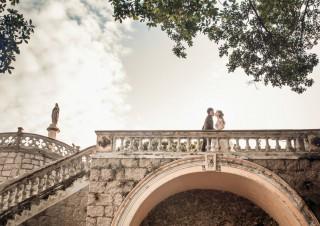 cn-hk-hong-kong-professional-photographer-pre-wedding-hongkong-香港-婚紗婚禮攝影-0090
