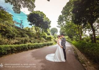 cn-hk-hong-kong-professional-photographer-pre-wedding-hongkong-香港-婚紗婚禮攝影-0092