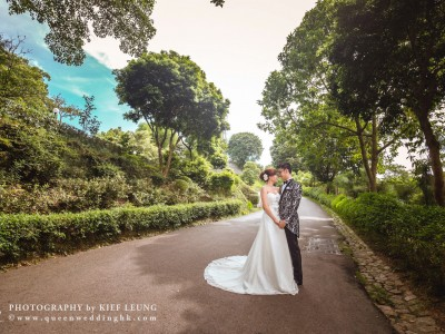 cn-hk-hong-kong-professional-photographer-pre-wedding-hongkong-香港-婚紗婚禮攝影-0092