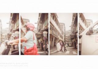 cn-hk-hong-kong-professional-photographer-pre-wedding-hongkong-香港-婚紗婚禮攝影-0098