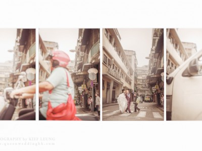 cn-hk-hong-kong-professional-photographer-pre-wedding-hongkong-香港-婚紗婚禮攝影-0098