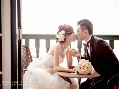 cn-hk-hong-kong-professional-photographer-pre-wedding-hongkong-香港-婚紗婚禮攝影-0108