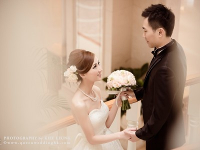 cn-hk-hong-kong-professional-photographer-pre-wedding-hongkong-香港-婚紗婚禮攝影-0109
